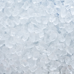 image - Ice Square