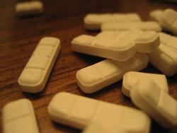 Alprazolam Over The Counter