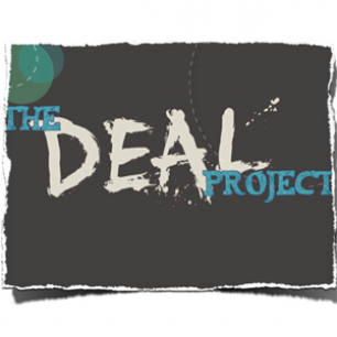 image - The Deal Project Square
