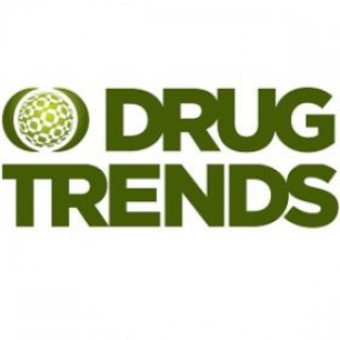 image - DrugTrends Green Square 2 0