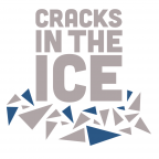 Image - Introducing the Cracks in the Ice Webinar Series