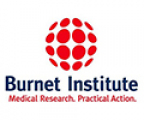 image - Burnet Institute