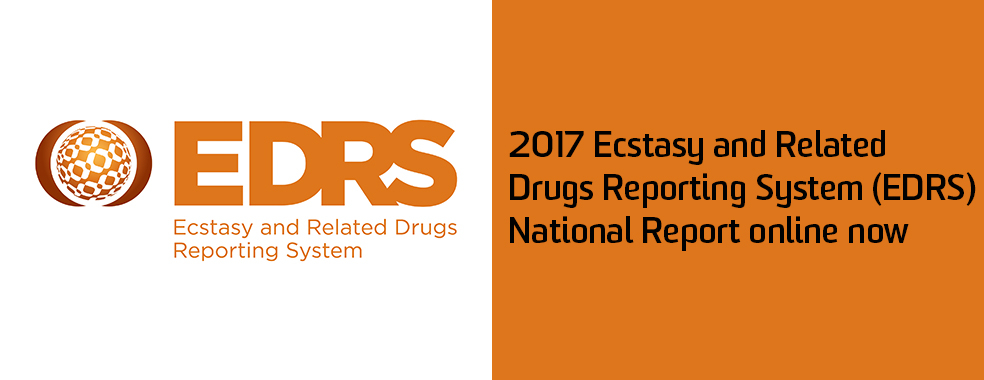 image - 2017 EDRS National Report Slideshow