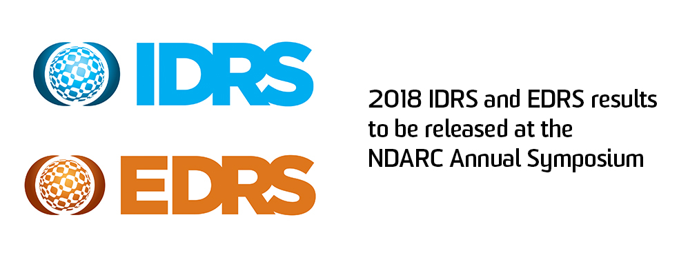 image - 2018 IDRS EDRS Results Slideshow